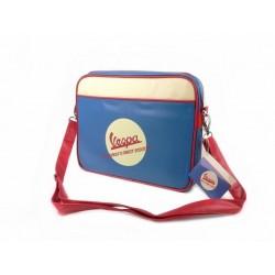 Vespa laptop tas / sleeve