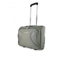 Vespa trolley tas / laptop trolley