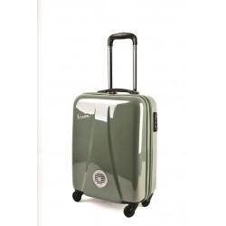 Trolley / koffer Vespa